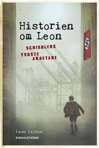 historien-om-leon-schindlers-yngste-arbetare