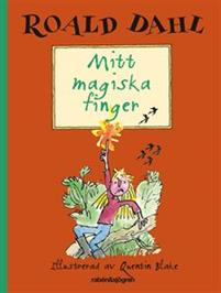 mitt-magiska-finger
