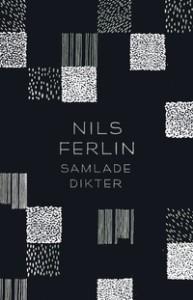 Länk till information om Ferlins Samlade dikter. Öppnas i samma flik.