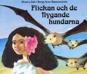 9789172709386_large_flickan-och-de-flygande-hundarna