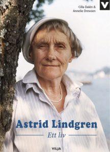 Länk till lärarhandledning för Astrid Lindgren Ett liv. Öppnas i samma flik.