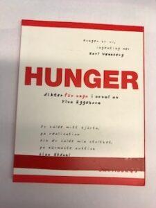 Länk till information om Eggeborns (red) Hunger. Öppnas i samma flik.