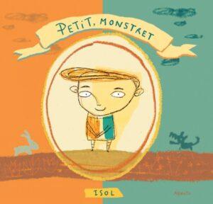 Länk till lärarhandledning för Isols Petit, monstret. Öppnas i samma flik.
