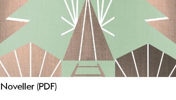 Länk till PDF-dokument med tips på noveller