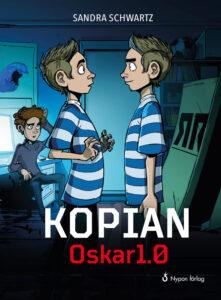 Länk till lärarhandledning för Kopian Oskar 1.0. Öppnas i samma flik.