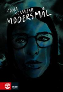 Länk till information om Monasars Modersmål. Öppnas i samma flik.