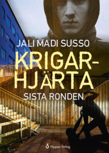 Länk till Lärarhandledning till Jali Madi Sussos Krigarhjärta sista ronden
